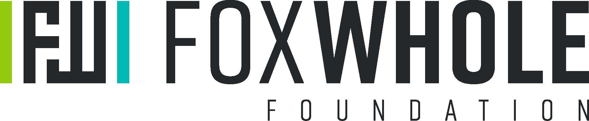 FoxWhole